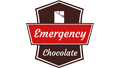 Emergency_choclate_logo_120_68